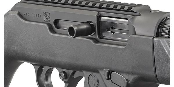 1-2 PC Carabine