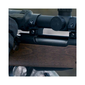 300x300 Tikka T3x feature redesigned ejection port