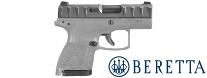 Pistole Beretta APX Carry