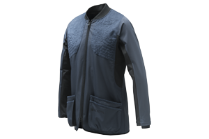 Beretta Windshield Shooting Jacket