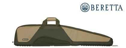 miniatura Retriever Soft Rifle Case