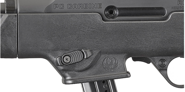 1-5 PC Carabine