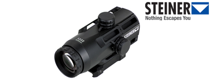 Steiner Optic Sights