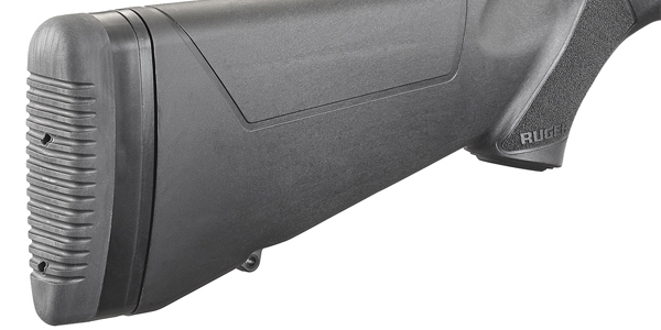 1-6 PC Carabine