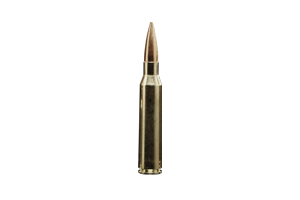 Munition Sako 338 Lapua Mag