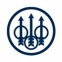 250x250 beretta logo