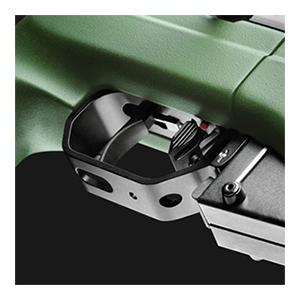 600x300 Sako TRG detail Trigger