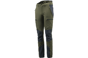 Beretta Light 4 Way Stretch Pants