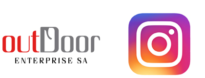 Outdoor Enterprise SA