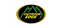 outdoor_edge_logo