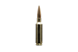 Munition Sako 6.5 Creedmoor