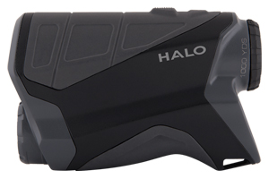 Laserdistanzmesser Halo Optics Z1000-8
