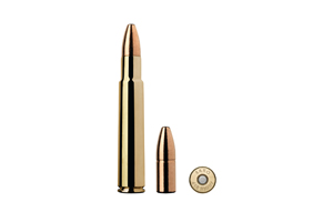 Munition Sako 416 Rigby