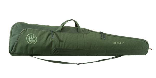 B-Wild Rifle Case 120cm