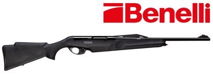 Benelli Endurance BE.S.T.